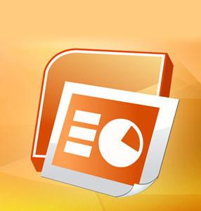 Création d'un thème sur PowerPoint 2007