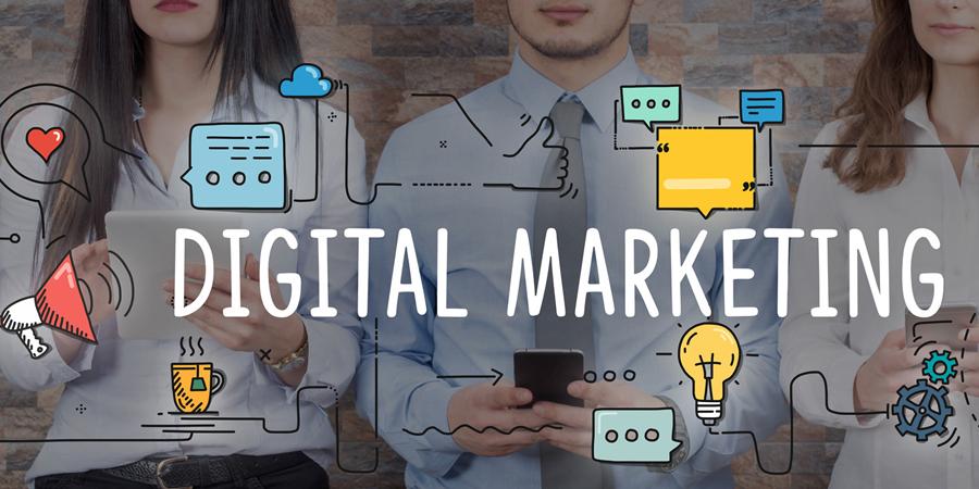 Stratégie marketing et communication